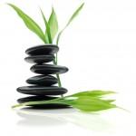 iStock Zen